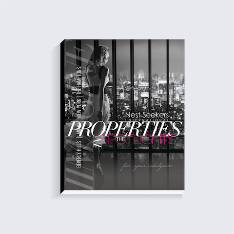 NS_Publications-02_SxMpJy8