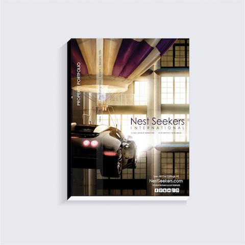 NS_Publications-03_1X5mSjU