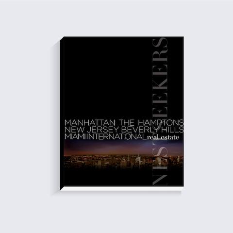 NS_Publications-05_QEQPGRv