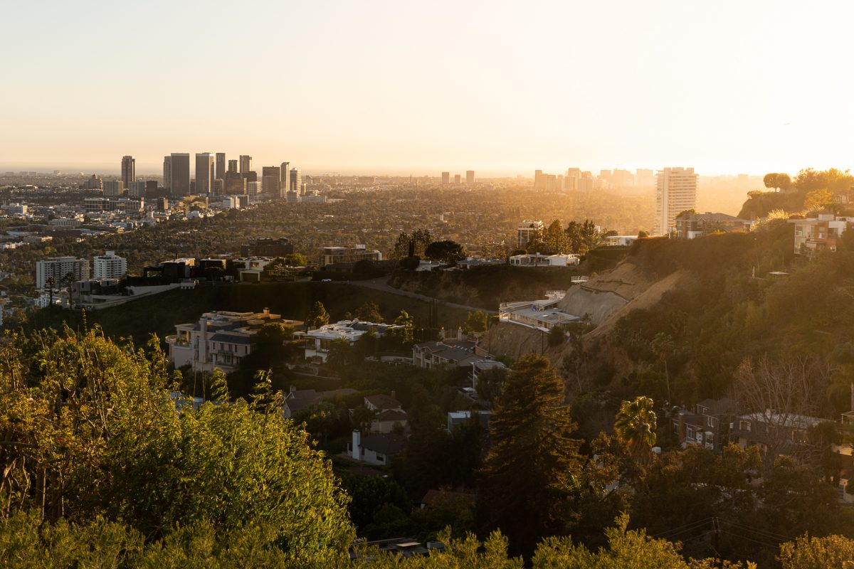 8760 Hollywood_LoRes_11
